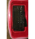 Coleman 5600 Gas Grill