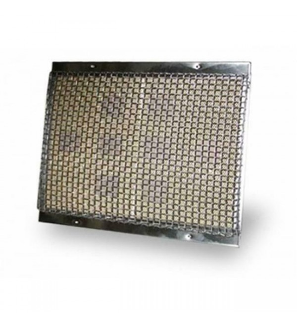 Infra Red Burner for RON30a and RON42a Grills by RCS