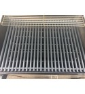 New Weber Genisis Natural Gas Grill - Excellent Condition. (LOCAL PICK UP ONLY)